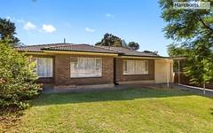 21 Greengate Grove, Hackham SA
