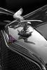 Alvis Eagle (big_jeff_leo) Tags: old english england car oldcar vintage automotive auto bw monocrome