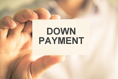 What Down Payment is Required? (ChangeMyRate1) Tags: down downpayment payment advertisement advise business businessman card career closeup coaching colar communication concept consulting contact corporate executive finance fingers focus gesture hold holding horizontal idea male man management marketing message note office paper person shirt showing sign soft success symbol text tone unrecognizable vintage vision white