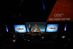 alltech-one-18-447 (AgWired) Tags: alltech international symposium future farm agriculture animal nutrition food fuel feed agwired zimmcomm new media chuck zimmerman agfuture whatif one18