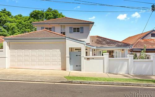 9B Wrights Rd, Drummoyne NSW 2047