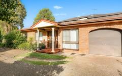 1/43 Clevedon Road, Hurstville NSW