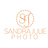 Sandra Julie Photo icon
