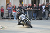 M17_7368.jpg (rutolander) Tags: isleofman pureroadracing manxgp theisland paul wilson d300s sigma motorcycle iom motorcycleracing riders bikes realroadracing roadracing 79 nikon