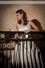 Light on Amoriese (Laura K Bellamy) Tags: wedding weddings bride bridal portraits bridals