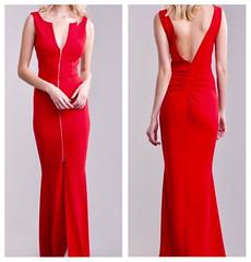 "new-dresses_31305078243_o <a style=""margin-left:10px; font-size:0.8em;"" href=""http://www.flickr.com/photos/69067728@N05/26892774927/"" target=""_blank"">@flickr</a>"