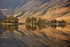 Buttermere Tranquility Base (Dave Massey Photography) Tags: buttermere reflection cumbria lakedistrict