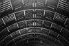 271 of 365: Beams & Arches (tainkeh) Tags: 2018 pattern arch europa hovedbanegården saturday structure ceiling symmetry centralstation roof beam københavn architecture danmark 365 april 365project copenhagen denmark europe project365