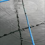 V.Gresse au port thumbnail