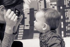 Spider-Man (Katherine Ridgley) Tags: monochrome blackwhite blackandwhite toronto baby babyboy babyfashion cutebaby cute toddler toddlerboy toddlerfashion cutetoddler spiderman hero superhero comic comicbook portrait child kid marvel peterparker little littleboy family indoor backdrop