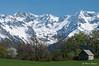 Grand beau, Grand Pic (Pierrotg2g) Tags: paysage landscape nature montagne mountain alpes alps alpi belledonne nikon d90 tamron 70200