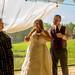 Jason & Brittany Wedding Day (32)