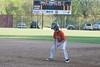 Flickr-4349.jpg (billhoal1) Tags: byrd northside baseball jv