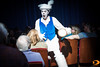 _DSC3527 (Yann Ropars) Tags: mothpoeticcircus alicewonderland aliceinwonderland aerial dance circus