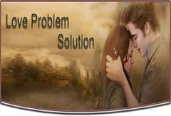 Get 100% Accurate Love Problem Solution By Baba Ji (lostloveastro) Tags: love problem solution by vashikaran astrologer baba pt m k sharma