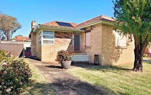32 Newton Road, Blacktown NSW