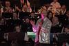 01052018-Concert printemps Auchy-61924 (Yves Degruson) Tags: 2018 alcychante concert harmonie musique
