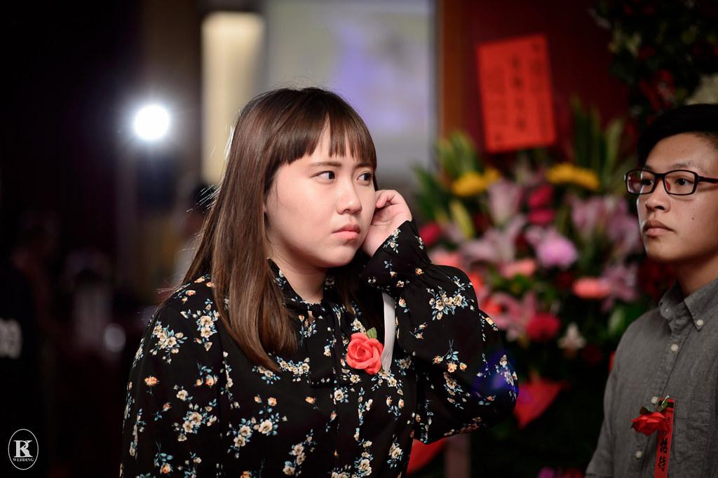 台南婚攝_總理大餐廳_150