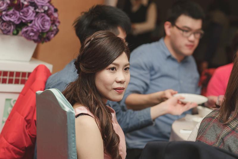新秘小淑,婚攝,婚攝推薦,富基婚宴會館,富基婚宴,富基婚攝,MSC_0079