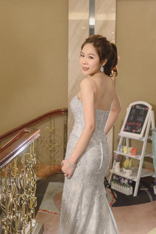 新秘小淑,婚攝,婚攝推薦,富基婚宴會館,富基婚宴,富基婚攝,MSC_0097