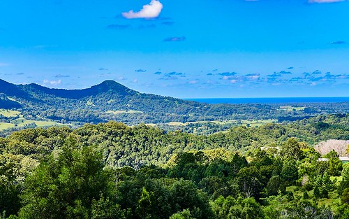 160 Frasers Rd, Mullumbimby NSW