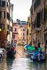 Venice 2018 (elena carpani) Tags: venice venezia gondole canale veneto canon eos 7 d colori calli laguna