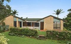 4 Carla Place, Alstonville NSW