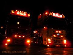 IMG_6819 (PS-Truckphotos #pstruckphotos) Tags: ramertransporte ramer mercedesbenz mercedes actros pstruckphotos pstruckphotos2018 rüsseltruckshow rüsseltruckshow2018 truck lkw lastwagen lastbil pstruckfotos lkwfotos truckspotting truckphotography lkwfotografie truckpics truckphotos truckkphotography truckphotographer truckspotter lastwagenbilder lastwagenfotos
