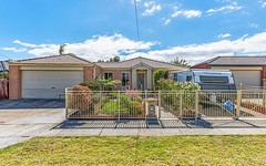 69 OGradys Rd, Carrum Downs VIC