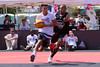 3x3_2018_52 (Fabien83400) Tags: 3x3 frenchriviera hyèreslespalmiers basket basketball