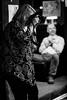 The Bulgarian Big Band Theory (cmxcix) Tags: jazzbar nikon nikond750 nikonfx tanyamarkova acoustic curlyphotography jazz lateevening live music trio sofia sofiacityprovince bulgaria bg