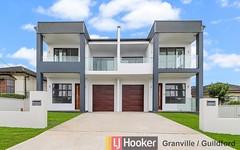 49 Miller Street, Granville NSW