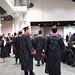 Graduation-29