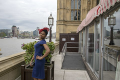 DSC_9014 Auspicious Launch of WINTRADE 2018 at the HOL London. Welcomes top women entrepreneurs from across the globe with a WINTRADE Opening High Tea on the Terraces of the River Thames at the historical House of Lords Boikanyo Trust Phenyo (photographer695) Tags: auspicious launch wintrade 2018 hol london welcomes top women entrepreneurs from across globe with opening high tea terraces river thames historical house lords boikanyo trust phenyo
