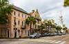 Downtown Charleston - Broad Street (Eridony (Instagram: eridony_prime)) Tags: charleston charlestoncounty southcarolina downtown