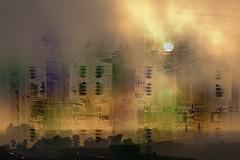 mani-501 (Pierre-Plante) Tags: art digital abstract manipulation painting