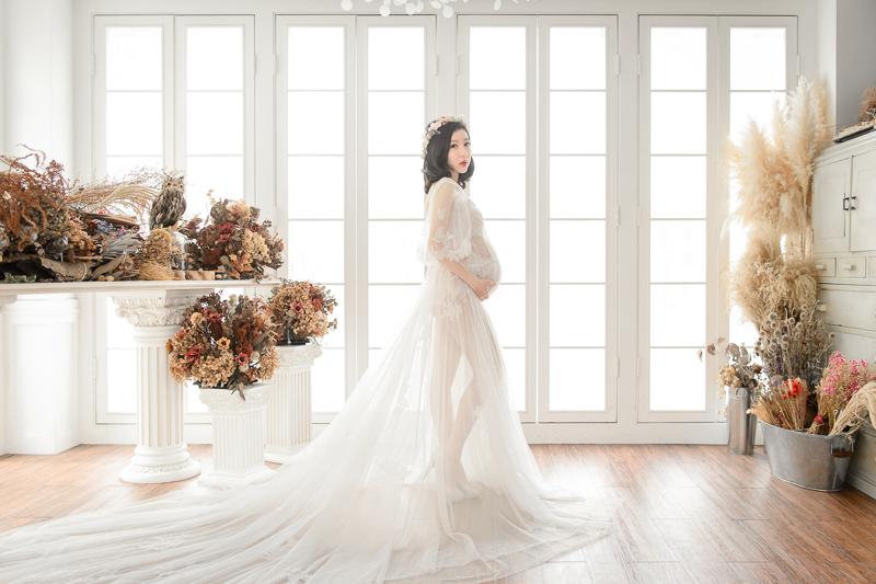 Diosa,孕婦寫真台北,孕婦寫真,孕婦寫真推薦,新祕巴洛克,孕婦照,孕婦泳裝,DSC_7221