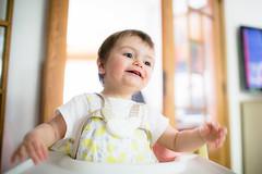 1 an (Jérôme Olivier) Tags: 1an diane anniversaire bébé enfants famille home intérieur