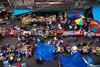 Iftar Bazar, Chawkbazar, Dhaka (kazimushfiq) Tags: dhaka iftar ramadan2018 dailylife daily muslim islam fast food fasting bangladesh citizenjournalism journalism color lifestyle