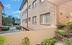 8/15-19 Ethel Street, Eastwood NSW
