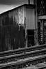 Ferry Point #2 (jar [o]) Tags: ferrypoint richmond corrosion time decay tracks railroad california