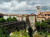 Cividale del Friuli - 3 (anto_gal) Tags: friuli friuliveneziagiulia fvg 2018 udine cividale cividaledelfriuli natisone fiume