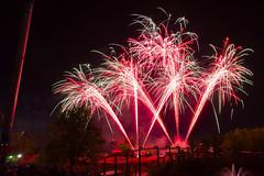 DUX_0122r (crobart) Tags: victoria day weekend fireworks canadas wonderland theme amusement park cedar fair