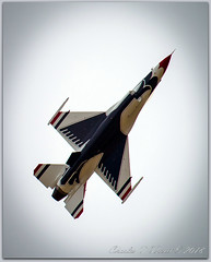 Back in Town! (ctofcsco) Tags: 11000 1d 1dmark4 1dmarkiv 1div 400mm canon colorado coloradosprings didnotfire digital ef100400mmf4556lisusm eos eos1d eos1dmarkiv esplora 2016 2017 academy airforce airforceacademy airforceacademygraduation airshow co explore explored f16 fightingfalcon flyover flying geo:lat=3899392927 geo:lon=10481220910 geotagged graduationairshow inflight jet jetplane jets northamerica planes telephoto thunderbirds usairforceairdemonstrationsquadron unitedstatesairforce usaf f71 flashoff iso100 mark4 markiv photo pic pretty renown shutterspeedpriorityae spot unitedstates usa