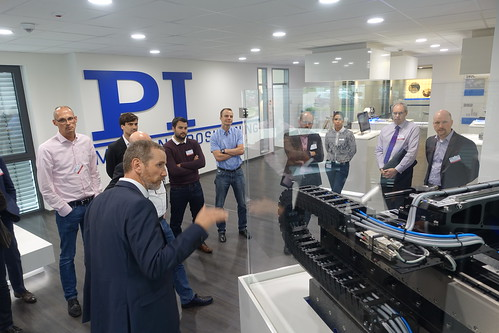EPIC at PI (76)