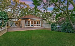 111 Wongala Crescent, Pennant Hills NSW