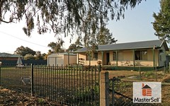 Lots 9-10, 4 Tenandra Street, Nangus NSW