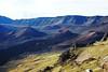 Haleakala National Park (helmut the horrible) Tags: hawaii haleakala volcano maui