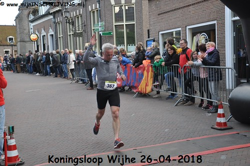 KoningsloopWijhe_26_04_2018_0050