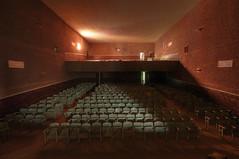 Cinéma Globe